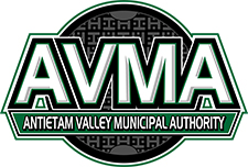 ANTIETAM VALLEY MUNICIPAL AUTHORITY Logo